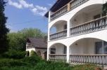 Gospodarstwo rolne, ferma drobiu, grunty orne 11 ha, hale magazynowe 5000 m2, dom 360 m2