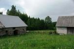 Gospodarstwo rolne, siedlisko