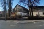 Gospodarstwo rolne w centrum miasta. Działka 5018m2
