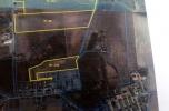 Gospodarstwo rolno-hodowlane, ferma drobiu, grunty orne 50 ha, dom