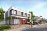Gotowiec inwestycyjny 10 000 PUM z pozwoleniem na budowę 82 jednostek mieszkalnych