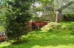 Gotowy biznes w górach - dom pensjonatowo - mieszkalny Szklarska Poręba