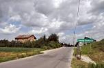 Grunt deweloperski 2,3h w ok. Warszawy gm. Raszyn pod zab. wielorodzinną (mpzp) 8 tys. pum