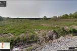 Grunt deweloperski Gdańsk 2,5 ha