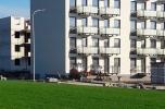 Grunt inwestycyjno-budowlany,pod budownictwo mieszkaniowe, centrum