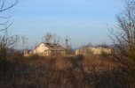 Grunt inwestycyjny 10,6000ha pod Brzegiem, wyodrębniony teren, na uboczu