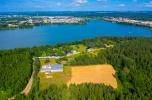 Grunt inwestycyjny - 3.6569 ha