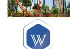 Grunt inwestycyjny 50 ha park rozrywki