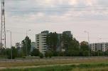 Grunt inwestycyjny - pod zabudowę mieszkaniową - WZ, handlową, produkcyjną, itp. - centrum