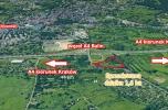 Grunt inwestycyjny ściśle przy zjeździe A4 Balin