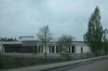 Grunt inwestycyjny z WZ - stacja paliw oraz stacja kontroli pojazdów