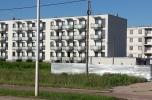 Grunt pod zabudowę mieszkaniową -MW- oferta aktualna do 20 września