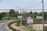 Grunt w centrum - pod zabudowę mieszkaniową z WZ, handlową, usługową, logistyczną itp.