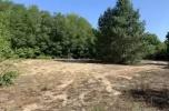 Grunt z PnB 6500 pum okolice Piaseczna