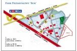 Grunty inwestycyjne okolice Poznania