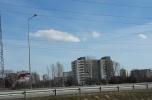 Grunty inwestycyjne - pod zabudowę mieszkaniową, usługową, handlową, itp. - centrum