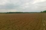 Grunty rolne 80 ha pod fotowoltaikę i żwirownia