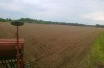 Grunty rolne 80 ha wydzierżawię pod fotowoltaikę lub żwirownię