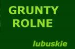Grunty (spółki) od 100 - 370 ha sprzedamy