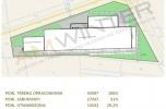 Grunty w Strefie pod produkcję/logistykę przy węźle S5 - droga ekspresowa Rawicz – Wrocław