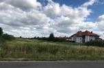 Grunty, ziemia pod domy bliźniacze Białołęka