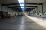 Hala do wynajęcia - 2.000 m2
