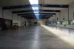 Hala magazynowa 2 tys m2 do wynajęcia - blisko autostrady