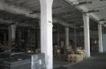 Hala magazynowa o pow. 350 m2 w Będzinie