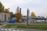 Hala magazynowo-biurowa 5000 m2, na działce 8.900 m2, Legnica