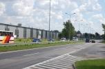 Hala Prod/Magaz, 3060 mkw, w. standard, atr. lokal,slask