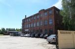 Hala produkcyjna z najemcami-Nowa Sól, rewelacyjna rentowność
