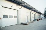 Hala / zakład produkcyjny 2000 m2 do wynajęcia