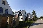 Hel 4  Budynki  x 4 Apartamenty Okazja dla Dewelopera; Inwestora