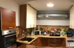 Hostel przy Amazon LG Wrocław Klecina ROI 12,4%
