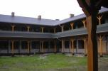Hotel Brenna