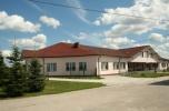 Hotel, pensjonat-przy trasie Mińsk Mazow.-Grójec