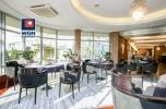 Hotel w centrum Gdyni na sprzedaż działający biznes
