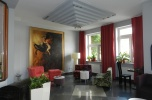 Hotel w centrum Rzepina. Oferta bezpośrednia-wynagrodzenie biura pokrywa sprzedający
