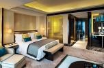 Hotel**** - wartość z wyceny 23,5 mln, wartość po rozbudowie 36 mln zł