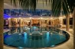 Hotel *** z basenem  i własnym browarem