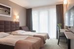 Hotel Zakopane remont 2016, 40 pokoi 650m Krupówki, 300 TPN, 1,2km Wielka Krokiew,1,8 km wyciąg narciarski