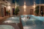 Hotel ze SPA w Mielnie