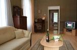 Inwestycja Duszniki Zdrój aparthotel sanatorium apartamenty dla seniorów. Rewelacyjne położenie.