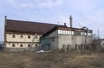 Inwestycja idealna dla Ciebie - hale magazynowe, teren, fabryka brykietu Rejowiec