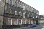 Kamienica bez lokatorów 16 mieszkań pow. mieszkalna 600m2 magazyny 174m2 - szybka sprzedaż