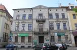 Kamienica - biznesowe centrum Kalisza