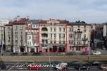Kamienica do remontu w świetnej lokalizacji w Chorzowie – obok Teatru Rozrywki.