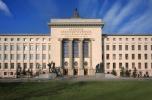 Kamienica na aparthotel, akademik. ok. ul. Kawiory