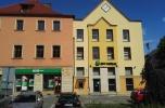 Kamienica w centrum Legnicy, 780 m2, 50 min do Wrocławia