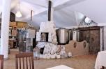 Klimatyczna restauracja z mini browarem w Rybniku